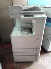 Smart Canon Color Photocopier And Printer | Computer Accessories  for sale in Mombasa, Mji Wa Kale/Makadara