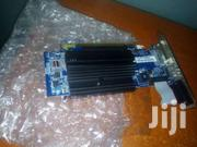 2gb Graphic Card With Hdmi Port | Computer Hardware for sale in Nairobi, Nairobi Central