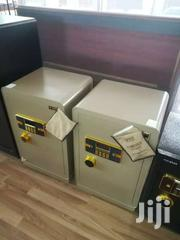Safe Box SF31 | Furniture for sale in Nairobi, Nairobi Central