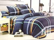 6x6 Cotton Duvets | Home Accessories for sale in Nairobi, Nairobi Central