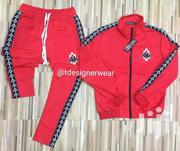 Full Joggers Plus Slippers | Shoes for sale in Nairobi, Kasarani