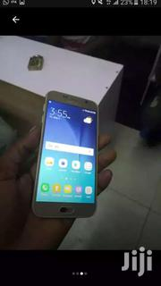 Samsung Galaxy S6 | Mobile Phones for sale in Kiambu, Murera