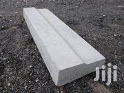 Window Sill (Big) | Building Materials for sale in Nakuru, Nakuru East