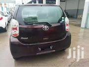 New Import  Fully Loaded New  Toyota Passo | Cars for sale in Nairobi, Nairobi Central