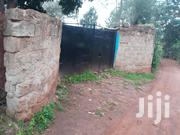 Lease Hold | Land & Plots for Rent for sale in Machakos, Athi River