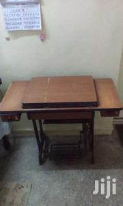 Original Singer Sewing Machine   Home Appliances for sale in Mombasa, Majengo