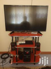 Tv Stand For Sale   Furniture for sale in Nairobi, Zimmerman