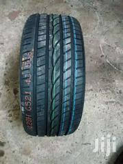 Windforce Tires In Size 215/55R17 Brand New Ksh 12,200 | Vehicle Parts & Accessories for sale in Nairobi, Karen