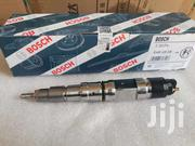 Injector Nozzle MAN | Vehicle Parts & Accessories for sale in Mombasa, Majengo