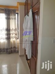 Nyali 3 Bedroom Furnished Apartment for Short Term Let | Short Let for sale in Mombasa, Mkomani