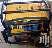 Generator Inc-co | Electrical Equipment for sale in Mombasa, Ziwa La Ng'Ombe