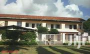 Commercial Property For Sale In Malindi | Commercial Property For Sale for sale in Kilifi, Malindi Town