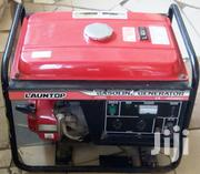 Generator - Launtop | Electrical Equipment for sale in Mombasa, Ziwa La Ng'Ombe