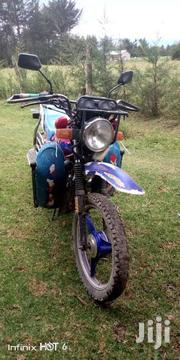 Tigers | Motorcycles & Scooters for sale in Nyandarua, Engineer