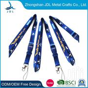 Branded Lanyards | Printing Services for sale in Nairobi, Westlands