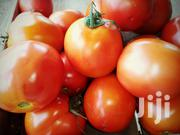 Tomatoes Available | Meals & Drinks for sale in Nairobi, Kariobangi South