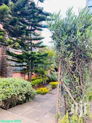 3 Bedroom Apartment In Kileleshwa | Houses & Apartments For Rent for sale in Nairobi, Kileleshwa