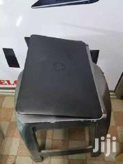 Hp Probook 430 G1 Core I5 Laptop | Laptops & Computers for sale in Nairobi, Nairobi Central