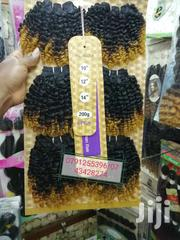 Jerry Curl | Hair Beauty for sale in Nairobi, Nairobi Central
