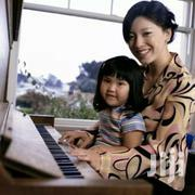 Baby Class Piano Lessons | Classes & Courses for sale in Nairobi, Nairobi Central
