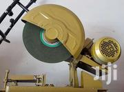 Metal Cutter | Manufacturing Equipment for sale in Nairobi, Nairobi South