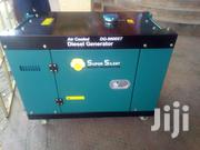 Generator Hire | Other Services for sale in Nairobi, Kahawa West