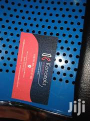 Laminated Business Cards | Computer & IT Services for sale in Nairobi, Nairobi Central