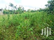 Residential Plot on Sale in Ngong | Land & Plots For Sale for sale in Kajiado, Ngong