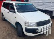 Toyota Probox | Cars for sale in Murang'a, Township G