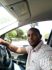 Drivers CV | Driver CVs for sale in Nairobi, Nairobi Central