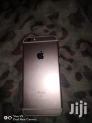 iPhone 6 32 GB Gold | Mobile Phones for sale in Nairobi, Eastleigh North