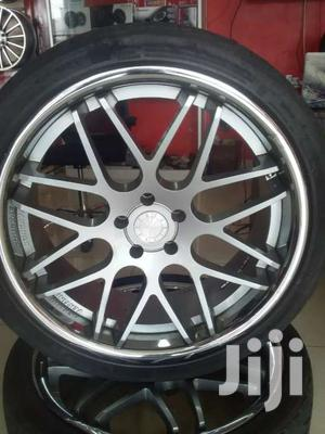 22 Inch Tires >> Alloy Rims For Bmw Vehicles In Size 22 Inch With Tires