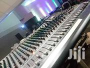 Sound System For Hire | DJ & Entertainment Services for sale in Nairobi, Mugumo-Ini (Langata)