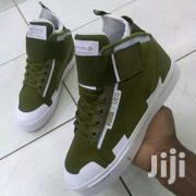 New Puma X UEG Sneakers | Shoes for sale in Nairobi, Nairobi Central