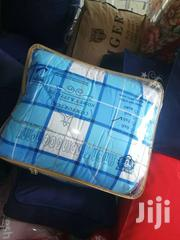 Brand New Duvet Covers | Home Accessories for sale in Nairobi