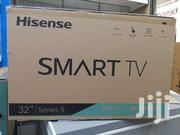 Hisense 32 Inches Digital Smart Tv | TV & DVD Equipment for sale in Nairobi, Nairobi Central