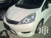 HONDA SHUTTLE 2012  XJP | Cars for sale in Mombasa, Majengo