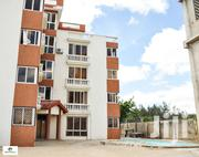 Luxurious 1bedr Apartments Fully Furnished To Let Lacated At Shanzu | Houses & Apartments For Rent for sale in Mombasa, Shanzu