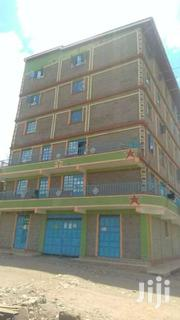 Kenya Safehomes 1bedroom To Let In Mumbi Githurai Near Mumbi Stage | Houses & Apartments For Rent for sale in Nairobi, Kasarani