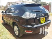 Harrier | Cars for sale in Kiambu, Hospital (Thika)