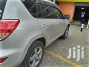 Toyota RAV4 2.4 2008 Gray | Cars for sale in Nakuru, Nakuru East