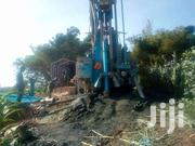 Borehole Drilling Services | Building & Trades Services for sale in Machakos, Syokimau/Mulolongo