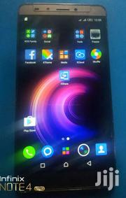 Infinix Note 3pro | Mobile Phones for sale in Nairobi, Kasarani