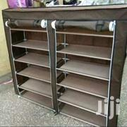 Portable Shoe Racks | Home Accessories for sale in Nairobi, Kasarani