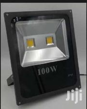 100 Watts LED Flood Light | Home Accessories for sale in Nairobi, Nairobi Central