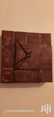 Wall Clock   Home Accessories for sale in Nairobi, Westlands