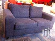 Classy Sofa Sets | Furniture for sale in Nairobi, Pumwani