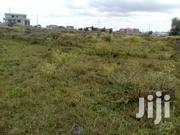 An Acre Plot for Sale in Yukos Kitengela | Land & Plots For Sale for sale in Kajiado, Kitengela
