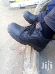 Brand New Safety Boots | Shoes for sale in Nairobi, Kasarani