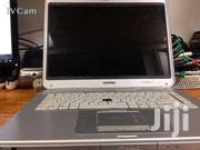 HP COMPAQ PRESARIO R3000 LAPTOP NOTEBOOK R 3000 | Laptops & Computers for sale in Nairobi, Nairobi Central